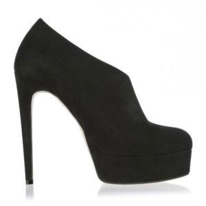 sante, παπουτσια γυναικεια, γοβα στιλετο, govastileto, παπουτσια, γυναικεια παπουτσια, papoutsia, παπουτσια online, γυναικεια πεδιλα, goba stileto, παππουτσια, goves, γυναικεια μποτακια, papoytsia, μποτακια γυναικεια, νυφικα παπουτσια, κοκετα παπουτσια, μποτακια, παπουτσια γυναικεια φθηνα, γοβες 2016, γοβες 2017, μποτακια με τακουνι, τακουνια, γοβεσ 2016, γοβεσ 2017, γοβες, γοβεσ, φθηνα γυναικεια παπουτσια, γοβεσ σκρουτζ, γοβεσ φθηνεσ, μποτακια με κορδονια, γοβα με κορδονια, ψηλοτακουνα μποτακια, μαυρη γοβα, τακουνια ψηλα, γυναικεια υποδηματα, μαυρες γοβες, μαυρη γοβα, sante shoes 2016, sante shoes 2017, σαντε, shoes sante, sante 90821