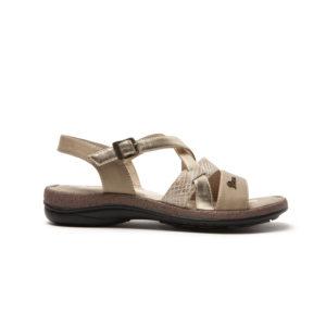 4dccba5e13b parex, παρεχ, parex shoes, parex πεδιλα, ανατομικα παπουτσια parex, parex  προσφορεσ
