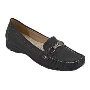 bsoft, B-Soft Anatomic Loafers, μοκασινια, μοκασινια γυναικεια, loafers γυναικεια, ανατομικα παπουτσια για ορθοστασια, ανατομικα παπουτσια, ορθοπεδικα παπουτσια, ανατομικα γυναικεια παπουτσια, παπουτσια ανατομικα, ανατομικά παπούτσια γυναικεία, ορθοπεδικα παπουτσια γυναικεια, ανατομικεσ γοβεσ, παπουτσια ανατομικα γυναικεια, παπουτσια γυναικεια ανατομικα, ανατομικα παπουτσια γυναικεια, ανατομικα, αναπαυτικα παπουτσια, ανατομικα ορθοπεδικα γυναικεια παπουτσια, ανατομικα γυναικεια παπουτσια καλοκαιρινα, ανατομικά παπούτσια γυναικεία καλοκαιρινα, b soft shoes, b soft παπουτσια, 190-307Α, παπουτσια γυναικεια, παπουτσια, γυναικεια παπουτσια, papoutsia, παπουτσια online, παππουτσια, goves, papoytsia, κοκετα παπουτσια, παπουτσια γυναικεια φθηνα, γοβες 2016, γοβες 2017, τακουνια, γοβεσ 2016, γοβεσ 2017, γοβες, γοβεσ, φθηνα γυναικεια παπουτσια, γοβεσ σκρουτζ, γοβεσ φθηνεσ, γυναικεια υποδηματα, b soft shoes, b soft παπουτσια, b soft πεδιλα, 16073-7