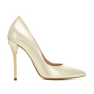sante, παπουτσια γυναικεια, γοβα στιλετο, govastileto, παπουτσια, γυναικεια παπουτσια, papoutsia, παπουτσια online, γυναικεια πεδιλα, goba stileto, παππουτσια, goves, γυναικεια μποτακια, papoytsia, μποτακια γυναικεια, νυφικα παπουτσια, κοκετα παπουτσια, μποτακια, παπουτσια γυναικεια φθηνα, γοβες 2016, γοβες 2017, μποτακια με τακουνι, τακουνια, γοβεσ 2016, γοβεσ 2017, γοβες, γοβεσ, φθηνα γυναικεια παπουτσια, γοβεσ σκρουτζ, γοβεσ φθηνεσ, μποτακια με κορδονια, γοβα με κορδονια, ψηλοτακουνα μποτακια, μαυρη γοβα, τακουνια ψηλα, γυναικεια υποδηματα, μαυρες γοβες, μαυρη γοβα, sante shoes 2016, sante shoes 2017, σαντε, shoes sante, sante 91581