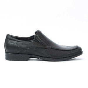 Softies Ανδρικά Δερμάτινα Παπούτσια, eshop, papoutsia, παπουτσια, παπουτσια ανδρικα, παπουτσια ανδρικα casual, υποδηματα, μοκασινια, φθηνα παπουτσια, andrika papoutsia, παπουτσια online, ορθοπεδικα παπουτσια, καλοκαιρινα παπουτσια, ανατομικα παπουτσια, papoytsia, μποτακια ανδρικα, ανδρικα παπουτσια, ανδρικα μποτακια, γαμπριατικα παπουτσια, παπουτσια μποτακια ανδρικα, ανδρικα παπουτσια φθηνα, παπουτσια ανδρικα φθηνα, ρουχα ανδρικα επωνυμα, ανδρικα σκαρπινια, ανδρικά παπούτσια, softies shoes, softies, softies μποτακια, softies παπουτσια, παπουτσια softies, softies 6735