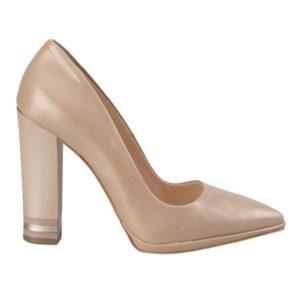 New Matic Γόβες, παπουτσια γυναικεια, γοβα στιλετο, govastileto, παπουτσια, γυναικεια παπουτσια, papoutsia, παπουτσια online, γυναικεια πεδιλα, goba stileto, παππουτσια, goves, γυναικεια μποτακια, papoytsia, μποτακια γυναικεια, νυφικα παπουτσια, κοκετα παπουτσια, μποτακια, παπουτσια γυναικεια φθηνα, γοβες 2016, γοβες 2017, μποτακια με τακουνι, τακουνια, γοβεσ 2016, γοβεσ 2017, γοβες, γοβεσ, φθηνα γυναικεια παπουτσια, γοβεσ σκρουτζ, γοβεσ φθηνεσ, μποτακια με κορδονια, γοβα με κορδονια, ψηλοτακουνα μποτακια, μαυρη γοβα, τακουνια ψηλα, γυναικεια υποδηματα, new matic, new matic shoes, παπούτσια new matic, new matic παπουτσια, new matic 513