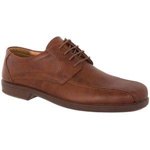 Boxer Ανδρικά Δερμάτινα Παπούτσια, eshop, papoutsia, παπουτσια, παπουτσια ανδρικα, παπουτσια ανδρικα casual, υποδηματα, μοκασινια, φθηνα παπουτσια, andrika papoutsia, παπουτσια online, ορθοπεδικα παπουτσια, καλοκαιρινα παπουτσια, ανατομικα παπουτσια, papoytsia, μποτακια ανδρικα, ανδρικα παπουτσια, ανδρικα μποτακια, γαμπριατικα παπουτσια, παπουτσια μποτακια ανδρικα, ανδρικα παπουτσια φθηνα, παπουτσια ανδρικα φθηνα, ρουχα ανδρικα επωνυμα, ανδρικα σκαρπινια, ανδρικά παπούτσια, boxer shoes, boxer, boxer μποτακια, boxer παπουτσια, παπουτσια boxer, boxer 10055