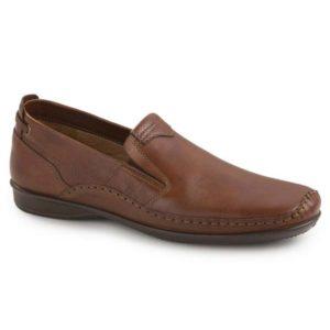 Boxer Ανδρικά Δερμάτινα Παπούτσια, eshop, papoutsia, παπουτσια, παπουτσια ανδρικα, παπουτσια ανδρικα casual, υποδηματα, μοκασινια, φθηνα παπουτσια, andrika papoutsia, παπουτσια online, ορθοπεδικα παπουτσια, καλοκαιρινα παπουτσια, ανατομικα παπουτσια, papoytsia, μποτακια ανδρικα, ανδρικα παπουτσια, ανδρικα μποτακια, γαμπριατικα παπουτσια, παπουτσια μποτακια ανδρικα, ανδρικα παπουτσια φθηνα, παπουτσια ανδρικα φθηνα, ρουχα ανδρικα επωνυμα, ανδρικα σκαρπινια, ανδρικά παπούτσια, boxer shoes, boxer, boxer μποτακια, boxer παπουτσια, παπουτσια boxer, boxer 15306