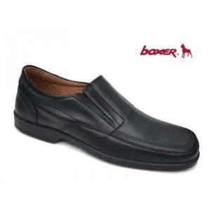 Boxer Ανδρικά Δερμάτινα Παπούτσια, eshop, papoutsia, παπουτσια, παπουτσια ανδρικα, παπουτσια ανδρικα casual, υποδηματα, μοκασινια, φθηνα παπουτσια, andrika papoutsia, παπουτσια online, ορθοπεδικα παπουτσια, καλοκαιρινα παπουτσια, ανατομικα παπουτσια, papoytsia, μποτακια ανδρικα, ανδρικα παπουτσια, ανδρικα μποτακια, γαμπριατικα παπουτσια, παπουτσια μποτακια ανδρικα, ανδρικα παπουτσια φθηνα, παπουτσια ανδρικα φθηνα, ρουχα ανδρικα επωνυμα, ανδρικα σκαρπινια, ανδρικά παπούτσια, boxer shoes, boxer, boxer μποτακια, boxer παπουτσια, παπουτσια boxer, boxer 10065