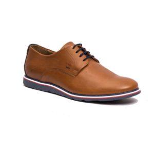Damiani Ανδρικά Loafers, eshop, papoutsia, παπουτσια, παπουτσια ανδρικα, παπουτσια ανδρικα casual, υποδηματα, μοκασινια, φθηνα παπουτσια, andrika papoutsia, παπουτσια online, ορθοπεδικα παπουτσια, καλοκαιρινα παπουτσια, ανατομικα παπουτσια, papoytsia, μποτακια ανδρικα, ανδρικα παπουτσια, ανδρικα μποτακια, γαμπριατικα παπουτσια, παπουτσια μποτακια ανδρικα, ανδρικα παπουτσια φθηνα, παπουτσια ανδρικα φθηνα, ρουχα ανδρικα επωνυμα, ανδρικα σκαρπινια, ανδρικά παπούτσια, damiani shoes, damiani, damiani μποτακια, damiani παπουτσια, παπουτσια damiani, damiani 606
