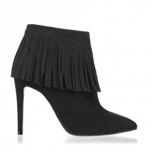 SANTE ANKLE BOOTIES, παπουτσια γυναικεια, γυναικεια παπουτσια, παπουτσια, μποτακια γυναικεια, mpotakia, μποτεσ 2017, mpotes, κοκετα παπουτσια, γοβεσ, παπουτσια γυναικεια φθηνα, μποτακια, papoutsia, παπουτσια online, φθηνα παπουτσια, μποτακια 2017, μποτακια γυναικεια δερματινα, μποτεσ γυναικειεσ, μποτακια γυναικεια σκρουτζ, παπουτσια γυναικεια 2016, γυναικειεσ μποτεσ, μποτεσ, μποτεσ γυναικειεσ προσφορεσ, μποτακια με τακουνι, γουνινα μποτακια, μποτακια χειμωνασ 2017, μποτακια δερματινα προσφορεσ, γυναικεία μποτάκια, sante, sante shoes, shoes sante, sante γοβεσ, sante shoes 2017, σαντε, sande shoes, παπουτσια sante, sante 90591