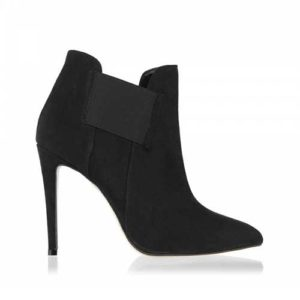 SANTE ANKLE BOOTIES, παπουτσια γυναικεια, γυναικεια παπουτσια, παπουτσια, μποτακια γυναικεια, mpotakia, μποτεσ 2017, mpotes, κοκετα παπουτσια, γοβεσ, παπουτσια γυναικεια φθηνα, μποτακια, papoutsia, παπουτσια online, φθηνα παπουτσια, μποτακια 2017, μποτακια γυναικεια δερματινα, μποτεσ γυναικειεσ, μποτακια γυναικεια σκρουτζ, παπουτσια γυναικεια 2016, γυναικειεσ μποτεσ, μποτεσ, μποτεσ γυναικειεσ προσφορεσ, μποτακια με τακουνι, γουνινα μποτακια, μποτακια χειμωνασ 2017, μποτακια δερματινα προσφορεσ, γυναικεία μποτάκια, sante, sante shoes, shoes sante, sante γοβεσ, sante shoes 2017, σαντε, sande shoes, παπουτσια sante, sante 90481