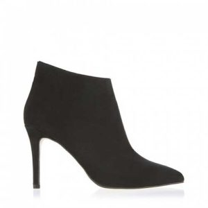 Sante Ankle Booties, παπουτσια γυναικεια, γυναικεια παπουτσια, παπουτσια, μποτακια γυναικεια, mpotakia, μποτεσ 2017, mpotes, κοκετα παπουτσια, γοβεσ, παπουτσια γυναικεια φθηνα, μποτακια, papoutsia, παπουτσια online, φθηνα παπουτσια, μποτακια 2017, μποτακια γυναικεια δερματινα, μποτεσ γυναικειεσ, μποτακια γυναικεια σκρουτζ, παπουτσια γυναικεια 2016, γυναικειεσ μποτεσ, μποτεσ, μποτεσ γυναικειεσ προσφορεσ, μποτακια με τακουνι, γουνινα μποτακια, μποτακια χειμωνασ 2017, μποτακια δερματινα προσφορεσ, γυναικεία μποτάκια, sante, sante shoes, shoes sante, sante γοβεσ, sante shoes 2017, σαντε, sande shoes, παπουτσια sante, sante 90341