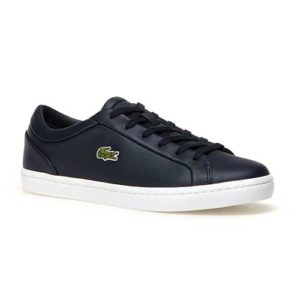 Lacoste STRAIGHTSET LACE LEATHER SNEAKERS, παπουτσια, παπουτσια γυναικεια, γυναικεια παπουτσια, μποτακια γυναικεια, παπουτσια online, καλοκαιρινα παπουτσια, sneakers γυναικεια, παπουτσια γυναικεια φθηνα, φθηνα παπουτσια, παπουτσια 2016, παπουτσια 2017, παπουτσια γυναικεια 2016, παπουτσια γυναικεια 2017, papucia, μαγαζια με παπουτσια, καταστηματα παπουτσιων, παπουτσια γυναικεια μποτακια, e shop παπουτσια, oxford γυναικεια, γυναικεια υποδηματα, lacoste, lacoste 34CAW0060, γυναικεια Sneakers Lacoste, lacoste online shop greece, lacoste eshop, lacoste online shop outlet, lacoste outlet, lacoste προσφορες, lacoste τιμες, lacoste μπλουζες, lacoste polo