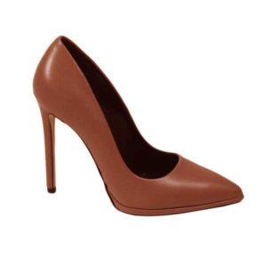 New Matic Γόβες, παπουτσια γυναικεια, γοβα στιλετο, govastileto, παπουτσια, γυναικεια παπουτσια, papoutsia, παπουτσια online, γυναικεια πεδιλα, goba stileto, παππουτσια, goves, γυναικεια μποτακια, papoytsia, μποτακια γυναικεια, νυφικα παπουτσια, κοκετα παπουτσια, μποτακια, παπουτσια γυναικεια φθηνα, γοβες 2016, γοβες 2017, μποτακια με τακουνι, τακουνια, γοβεσ 2016, γοβεσ 2017, γοβες, γοβεσ, φθηνα γυναικεια παπουτσια, γοβεσ σκρουτζ, γοβεσ φθηνεσ, μποτακια με κορδονια, γοβα με κορδονια, ψηλοτακουνα μποτακια, μαυρη γοβα, τακουνια ψηλα, γυναικεια υποδηματα, μαυρες γοβες, μαυρη γοβα, new matic 312