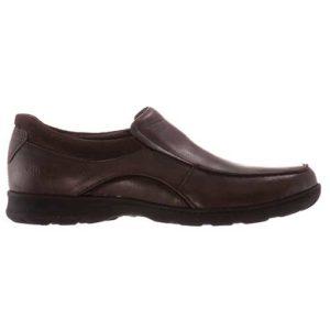 Softies Ανδρικά Δερμάτινα Παπούτσια, eshop, papoutsia, παπουτσια, παπουτσια ανδρικα, παπουτσια ανδρικα casual, υποδηματα, μοκασινια, φθηνα παπουτσια, andrika papoutsia, παπουτσια online, ορθοπεδικα παπουτσια, καλοκαιρινα παπουτσια, ανατομικα παπουτσια, papoytsia, μποτακια ανδρικα, ανδρικα παπουτσια, ανδρικα μποτακια, γαμπριατικα παπουτσια, παπουτσια μποτακια ανδρικα, ανδρικα παπουτσια φθηνα, παπουτσια ανδρικα φθηνα, ρουχα ανδρικα επωνυμα, ανδρικα σκαρπινια, ανδρικά παπούτσια, softies shoes, softies, softies μποτακια, softies παπουτσια, παπουτσια softies, softies 6882