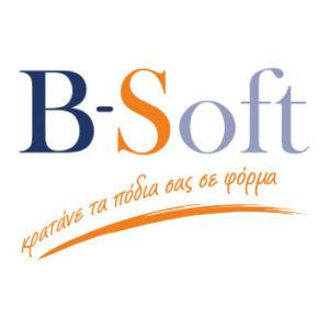 B-Soft