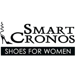 Smart Cronos