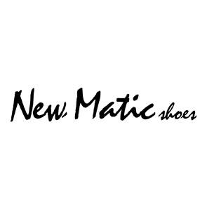New Matic