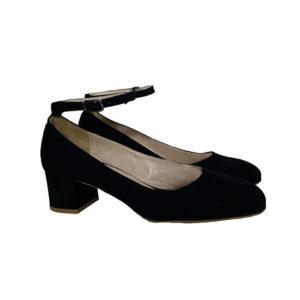 Smart Cronos Γόβες 6744 (Μαύρο), παπουτσια γυναικεια, γοβα στιλετο, govastileto, παπουτσια, γυναικεια παπουτσια, papoutsia, παπουτσια online, γυναικεια πεδιλα, goba stileto, παππουτσια, goves, γυναικεια μποτακια, papoytsia, μποτακια γυναικεια, νυφικα παπουτσια, κοκετα παπουτσια, μποτακια, παπουτσια γυναικεια φθηνα, γοβες 2016, γοβες 2017, μποτακια με τακουνι, τακουνια, γοβεσ 2016, γοβεσ 2017, γοβες, γοβεσ, φθηνα γυναικεια παπουτσια, γοβεσ σκρουτζ, γοβεσ φθηνεσ, μποτακια με κορδονια, γοβα με κορδονια, ψηλοτακουνα μποτακια, μαυρη γοβα, τακουνια ψηλα, γυναικεια υποδηματα, μαυρες γοβες, μαυρη γοβα, smart cronos, cronos 6744