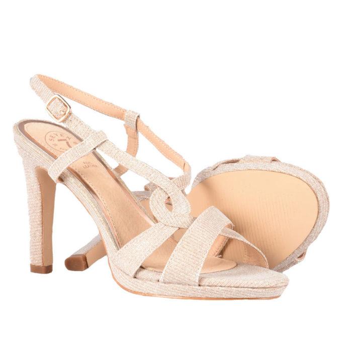 Seven by Tsakiris Mallas Πέδιλα Γυναικεία Nude Glitter B5046, παπουτσια γυναικεια, papoutsia, sandalia, παπουτσια, γυναικεια παπουτσια, παππουτσια, pedila, παπουτσια θεσσαλονικη, φθηνα παπουτσια, ανατομικα σανδαλια, υποδηματα, γυναικεια, goves, papoytsia, pappoutsia, σανδαλια 2018, παπουτσια γυναικεια 2018, πεδιλα γυναικεια, πεδιλα 2018, παπουτσια ανοιξη 2018, γυναικεια πεδιλα, παπουτσια online, σανδαλια, μοκασινια γυναικεια, γοβεσ, σανδαλια γυναικεια, παπουτσια γυναικεια φθηνα, πεδιλα καλοκαιρι 2018, πεδιλα, καλοκαιρινα παπουτσια, seven, tsakiris mallas, papoutsia tsakiris mallas, tsakiris mallas stock, tsakiris mallas 2018, tsakiris mallas 2017, tsakiris mallas skroutz, tsakiris mallas γοβες, tsakiris mallas outlet, tsakiris mallas thessaloniki, tsakiris mallas e shop, τσακιρης μαλλας καταστηματα, τσακιρης μαλλας, τσακιρης μαλλας πεδιλα, τσακιρης μαλλας πεδιλα 2018, tsakiris mallas B5046-3