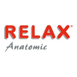 Relax Anatomic