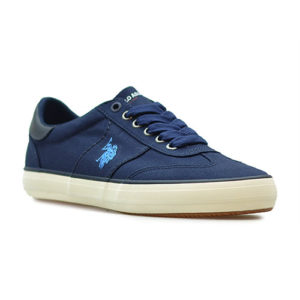 U.S. Polo Assn. Ανδρικά Παπούτσια Πάνινα TED-DKBL, sneakers, andrika sneakers, ανδρικα sneakers, ανδρικα us polo assn, αθλητικά, athilika, αθλητικα παπουτσια, ανδρικα αθλητικα, papoutsia, παπουτσια, παπουτσια ανδρικα, παπουτσια ανδρικα casual, υποδηματα, φθηνα παπουτσια, andrika papoutsia, παπουτσια online, ορθοπεδικα παπουτσια, καλοκαιρινα παπουτσια, ανατομικα παπουτσια, papoytsia, ανδρικα παπουτσια, ανδρικα παπουτσια φθηνα, παπουτσια ανδρικα φθηνα, ρουχα ανδρικα επωνυμα, ανδρικά παπούτσια, us polo assn, us polo assn ελλαδα, us polo assn skroutz, us polo assn θεσσαλονικη, us polo assn shoes, us polo assn online shop greece, us polo assn παπουτσια, us polo assn shoes skroutz, polo παπουτσια σκρουτζ, παπουτσια polo ανδρικα, Ανδρικά Sneakers U.S. Polo Assn., ted-dkbl