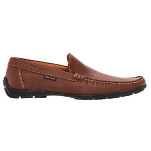 Commanchero Ανδρικά Μοκασίνια 815 (Ταμπά), eshop, papoutsia, παπουτσια, παπουτσια ανδρικα, παπουτσια ανδρικα casual, υποδηματα, μοκασινια, φθηνα παπουτσια, andrika papoutsia, παπουτσια online, ορθοπεδικα παπουτσια, καλοκαιρινα παπουτσια, ανατομικα παπουτσια, papoytsia, μποτακια ανδρικα, ανδρικα παπουτσια, ανδρικα μποτακια, γαμπριατικα παπουτσια, παπουτσια μποτακια ανδρικα, ανδρικα παπουτσια φθηνα, παπουτσια ανδρικα φθηνα, ρουχα ανδρικα επωνυμα, ανδρικα σκαρπινια, ανδρικά παπούτσια, commanchero shoes, commanchero, commanchero μποτακια, commanchero παπουτσια, παπουτσια commanchero, commanchero 815-226