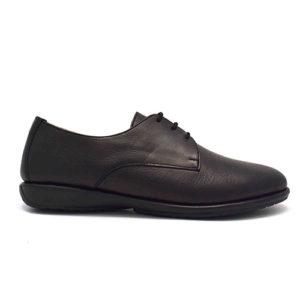RELAX ANATOMIC 1308-01 (ΜΑΥΡΟ), ανατομικα παπουτσια, Ανατομικά Παπούτσια Relax Anatomic, Γυναικεία Ανατομικά Παπούτσια, relax anatomic θεσσαλονικη, relax shoes 2017, relax shoes 2018, relax shoes online, reflex anatomic shoes, reflex ανατομικα παπουτσια, relax anatomic μαγαζια, relax anatomic 1308-01