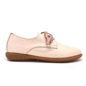 RELAX ANATOMIC 1308-18 (GOLD), ανατομικα παπουτσια, Ανατομικά Παπούτσια Relax Anatomic, Γυναικεία Ανατομικά Παπούτσια, relax anatomic θεσσαλονικη, relax shoes 2017, relax shoes 2018, relax shoes online, reflex anatomic shoes, reflex ανατομικα παπουτσια, relax anatomic μαγαζια, relax anatomic 1308-18