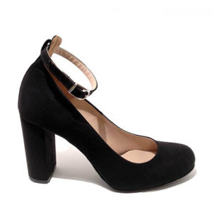 Smart Cronos Γυναικεία Γόβες με Μπαρέτα 6721 (Μαύρο), παπουτσια γυναικεια, γοβα στιλετο, govastileto, παπουτσια, γυναικεια παπουτσια, papoutsia, παπουτσια online, γυναικεια πεδιλα, goba stileto, παππουτσια, goves, γυναικεια μποτακια, papoytsia, μποτακια γυναικεια, νυφικα παπουτσια, κοκετα παπουτσια, μποτακια, παπουτσια γυναικεια φθηνα, γοβες 2016, γοβες 2017, μποτακια με τακουνι, τακουνια, γοβεσ 2016, γοβεσ 2017, γοβες, γοβεσ, φθηνα γυναικεια παπουτσια, γοβεσ σκρουτζ, γοβεσ φθηνεσ, μποτακια με κορδονια, γοβα με κορδονια, ψηλοτακουνα μποτακια, μαυρη γοβα, τακουνια ψηλα, γυναικεια υποδηματα, μαυρες γοβες, μαυρη γοβα, smart cronos, cronos 6721