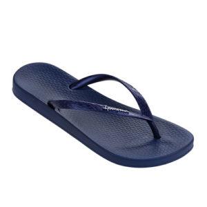 IPANEMA Anatomic Tan ΣΑΓΙΟΝΑΡΕΣ ΓΥΝΑΙΚΕΙΕΣ 780-18310 (Blue), γυναικεια παπουτσια, papoutsia, παππουτσια, πεδιλα, greek sandals, papoytsia, σαμπο, σαγιοναρες, υποδηματα, καλοκαιρινα παπουτσια, παπουτσια online, σανδαλια, παντοφλες, σαγιοναρεσ, αντιολισθητικα παπουτσια, ipanema σαγιονάρες, σαγιοναρες 2018, ιπανεμα, ipanema, ipanema 780-18310