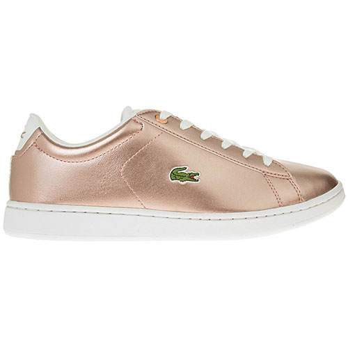 lacoste sneakers skroutz Archives  d53e4dfb29a