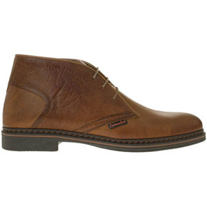 Commanchero Δερμάτινο Ανδρικό Ημίμποτο 72064-726 (Ταμπά), Ανδρικά Μποτάκια, papoutsia, παπουτσια, παπουτσια ανδρικα, παπουτσια ανδρικα casual, υποδηματα, μοκασινια, φθηνα παπουτσια, andrika papoutsia, παπουτσια online, ορθοπεδικα παπουτσια, καλοκαιρινα παπουτσια, ανατομικα παπουτσια, papoytsia, μποτακια ανδρικα, ανδρικα παπουτσια, ανδρικα μποτακια, γαμπριατικα παπουτσια, παπουτσια μποτακια ανδρικα, ανδρικα παπουτσια φθηνα, παπουτσια ανδρικα φθηνα, ρουχα ανδρικα επωνυμα, ανδρικα σκαρπινια, ανδρικά παπούτσια, commanchero, commanchero μποτακια, commanchero παπουτσια, παπουτσια commanchero, commanchero 72064-726