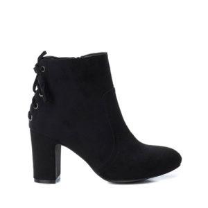 XTI Γυναικείο Μποτάκι 30945 (Μαύρο), gynaikeia, γυναικεια, μποτακια, μποτακι, γυναικεια μποτακια, γυναικεια μποτακια μαυρα, μποτακια μαυρα, μποτινια μαυρα, παπουτσια, papoutsia, μποτινια, μποτινι, φθηνα παπουτσια, γυναικεια φθηνα παπουτσια, στοκ, στοκ παπουτσια, stock παπουτσια, xti shoes, xti footwear, xti, xti 30945