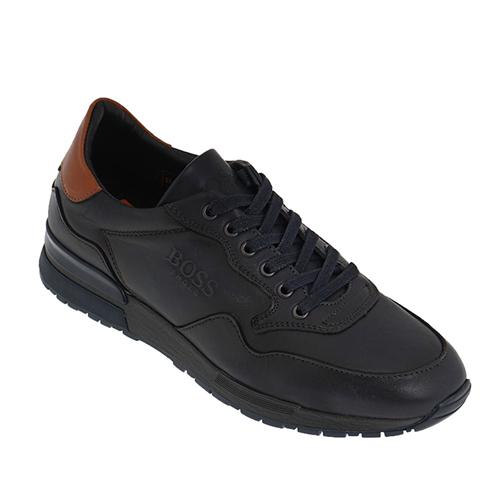b423625113c Boss Shoes Ανδρικά Παπούτσια Casual K2019LTH (Ταμπά) | ShoeBoutique