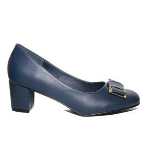 B Soft Γυναικείες Ανατομικές Γόβες 218602 (Μπλε), bsoft, B-Soft Γόβες, ανατομικα παπουτσια για ορθοστασια, ανατομικα παπουτσια, ορθοπεδικα παπουτσια, ανατομικα γυναικεια παπουτσια, παπουτσια ανατομικα, ανατομικά παπούτσια γυναικεία, ορθοπεδικα παπουτσια γυναικεια, ανατομικεσ γοβεσ, παπουτσια ανατομικα γυναικεια, παπουτσια γυναικεια ανατομικα, ανατομικα παπουτσια γυναικεια, ανατομικα, αναπαυτικα παπουτσια, ανατομικα ορθοπεδικα γυναικεια παπουτσια, ανατομικά παπούτσια γυναικεία, b soft shoes, b soft παπουτσια, παπουτσια γυναικεια, παπουτσια, γυναικεια παπουτσια, papoutsia, παπουτσια online, παππουτσια, goves, papoytsia, κοκετα παπουτσια, παπουτσια γυναικεια φθηνα, τακουνια, γοβεσ 2019, γοβεσ 2018, γοβες, γοβεσ, φθηνα γυναικεια παπουτσια, γοβεσ σκρουτζ, γοβεσ φθηνεσ, γυναικεια υποδηματα, b soft shoes, b soft παπουτσια, b soft γοβες, b-soft 218602