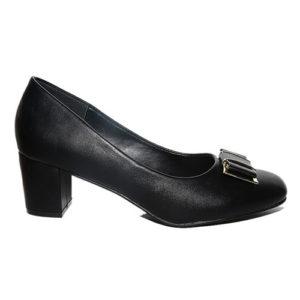 B Soft Γυναικείες Ανατομικές Γόβες 218602 (Μαύρο), bsoft, B-Soft Γόβες, ανατομικα παπουτσια για ορθοστασια, ανατομικα παπουτσια, ορθοπεδικα παπουτσια, ανατομικα γυναικεια παπουτσια, παπουτσια ανατομικα, ανατομικά παπούτσια γυναικεία, ορθοπεδικα παπουτσια γυναικεια, ανατομικεσ γοβεσ, παπουτσια ανατομικα γυναικεια, παπουτσια γυναικεια ανατομικα, ανατομικα παπουτσια γυναικεια, ανατομικα, αναπαυτικα παπουτσια, ανατομικα ορθοπεδικα γυναικεια παπουτσια, ανατομικά παπούτσια γυναικεία, b soft shoes, b soft παπουτσια, παπουτσια γυναικεια, παπουτσια, γυναικεια παπουτσια, papoutsia, παπουτσια online, παππουτσια, goves, papoytsia, κοκετα παπουτσια, παπουτσια γυναικεια φθηνα, τακουνια, γοβεσ 2019, γοβεσ 2018, γοβες, γοβεσ, φθηνα γυναικεια παπουτσια, γοβεσ σκρουτζ, γοβεσ φθηνεσ, γυναικεια υποδηματα, b soft shoes, b soft παπουτσια, b soft γοβες, b-soft 218602