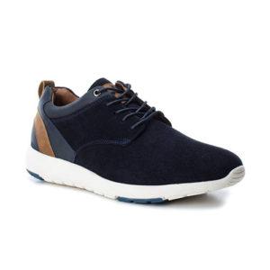 XTI Ανδρικά Sneakers 48164 (Μπλε), sneakers, andrika sneakers, ανδρικα sneakers, ανδρικα xti, αθλητικά, athilika, αθλητικα παπουτσια, ανδρικα αθλητικα, papoutsia, παπουτσια, παπουτσια ανδρικα, παπουτσια ανδρικα casual, υποδηματα, φθηνα παπουτσια, andrika papoutsia, παπουτσια online, ορθοπεδικα παπουτσια, ανατομικα παπουτσια, papoytsia, ανδρικα παπουτσια, ανδρικα παπουτσια φθηνα, παπουτσια ανδρικα φθηνα, ρουχα ανδρικα επωνυμα, ανδρικά παπούτσια, xti shoes, xti footwear, xti κρητη, xti ρεθυμνο, xti αθηνα, xti θεσαλλονικη, xti, xti 48164