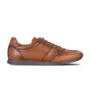 BOSS Shoes Ανδρικά Sneakers K1150 (Ταμπά), δερματινα παπουτσια, παπουτσια 2018, παπουτσια boss, Ανδρικά Sneakers Boss, Ανδρικά Παπούτσια, Ανδρικά Επώνυμα Υποδήματα, παπουτσια boss skroutz, sneakers, παπουτσια, papoutsia, ανδρικα παπουτσια, andrika papoutsia, προσφορες, εκπτωσεις, boss stock, παπουτσια εκπτωσεις, παπουτσια προσφορες, παπουτσια στοκ, στοκ, ανδρικα, υποδηματα, andrika, shoes, casual, παπουτσια casual, ανδρικα casual, boss παπουτσια πρατηριο, boss shoes ελληνικο, boss shoes stock, boss shoes γλυφαδα, boss shoes αθηνα, boss shoes θεσαλλονικη, boss shoes κρητη, πρατηριο boss ελληνικο, παπουτσια κρητη, παπουτσια αθηνα, παπουτσια θεσαλλονικη, shoe boutique, boss shoes K1150