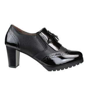 B Soft Γυναικεία Ανατομικά Μποτάκια Oxford AD17035 (Μαύρο), mpotakia, mpotinia, μποτακια, μποτινια, παπουτσια, παπουτσια γυναικεια, γυναικεια παπουτσια, oxford shoes, μποτακια γυναικεια, παπουτσια online, μποτακια oxford, oxford style shoes, παπουτσια oxford, μποτακια γυναικεια, παπουτσια γυναικεια φθηνα, oxford shoes γυναικεια, oxford style, φθηνα παπουτσια, παπουτσια 2019, παπουτσια 2018, παπουτσια γυναικεια 2019, παπουτσια γυναικεια 2018, papucia, μαγαζια με παπουτσια, καταστηματα παπουτσιων, oxford shoes black, e shop παπουτσια, oxford γυναικεια, b soft shoes, b soft παπουτσια, b soft γοβες, b-soft AD17035