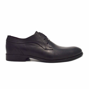 Damiani Ανδρικά Δετά Παπούτσια 191 (Μαύρο), eshop, papoutsia, παπουτσια, παπουτσια ανδρικα, παπουτσια ανδρικα casual, υποδηματα, μοκασινια, φθηνα παπουτσια, andrika papoutsia, παπουτσια online, ορθοπεδικα παπουτσια, καλοκαιρινα παπουτσια, ανατομικα παπουτσια, papoytsia, μποτακια ανδρικα, ανδρικα παπουτσια, ανδρικα μποτακια, γαμπριατικα παπουτσια, παπουτσια μποτακια ανδρικα, ανδρικα παπουτσια φθηνα, παπουτσια ανδρικα φθηνα, ρουχα ανδρικα επωνυμα, ανδρικα σκαρπινια, ανδρικά παπούτσια, damiani shoes, damiani, damiani μποτακια, damiani παπουτσια, παπουτσια damiani, damiani 191