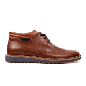 Damiani Ανδρικά Δερμάτινα Μποτάκια 531 (Κονιάκ), Ανδρικά Μποτάκια, papoutsia, παπουτσια, παπουτσια ανδρικα, παπουτσια ανδρικα casual, υποδηματα, φθηνα παπουτσια, andrika papoutsia, παπουτσια online, ορθοπεδικα παπουτσια, ανατομικα παπουτσια, papoytsia, μποτακια ανδρικα, ανδρικα παπουτσια, ανδρικα μποτακια, παπουτσια μποτακια ανδρικα, ανδρικα παπουτσια φθηνα, παπουτσια ανδρικα φθηνα, ρουχα ανδρικα επωνυμα, ανδρικα σκαρπινια, ανδρικά παπούτσια, damiani shoes, damiani, damiani μποτακια, damiani παπουτσια, παπουτσια damiani, damiani 531