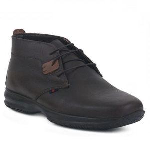 Boxer Ανδρικά Δερμάτινα Μποτάκια 12093 (Καφέ), eshop, papoutsia, παπουτσια, παπουτσια ανδρικα, παπουτσια ανδρικα casual, υποδηματα, μοκασινια, φθηνα παπουτσια, andrika papoutsia, παπουτσια online, ορθοπεδικα παπουτσια, καλοκαιρινα παπουτσια, ανατομικα παπουτσια, papoytsia, μποτακια ανδρικα, ανδρικα παπουτσια, ανδρικα μποτακια, γαμπριατικα παπουτσια, παπουτσια μποτακια ανδρικα, ανδρικα παπουτσια φθηνα, παπουτσια ανδρικα φθηνα, ρουχα ανδρικα επωνυμα, ανδρικα σκαρπινια, ανδρικά παπούτσια, boxer shoes, boxer, boxer μποτακια, boxer παπουτσια, παπουτσια boxer, boxer 12093