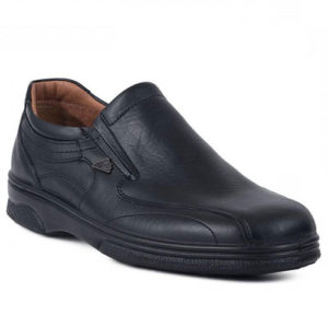 Boxer Ανδρικά Δερμάτινα Παπούτσια 11539 (Μαύρο), eshop, papoutsia, παπουτσια, παπουτσια ανδρικα, παπουτσια ανδρικα casual, υποδηματα, μοκασινια, φθηνα παπουτσια, andrika papoutsia, παπουτσια online, ορθοπεδικα παπουτσια, καλοκαιρινα παπουτσια, ανατομικα παπουτσια, papoytsia, μποτακια ανδρικα, ανδρικα παπουτσια, ανδρικα μποτακια, γαμπριατικα παπουτσια, παπουτσια μποτακια ανδρικα, ανδρικα παπουτσια φθηνα, παπουτσια ανδρικα φθηνα, ρουχα ανδρικα επωνυμα, ανδρικα σκαρπινια, ανδρικά παπούτσια, boxer shoes, boxer, boxer μποτακια, boxer παπουτσια, παπουτσια boxer, boxer 11539