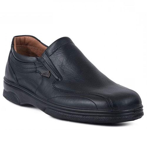 Τα καλύτερα παπούτσια για Άνδρες και Γυναίκες.  43c9af3b07e