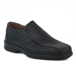 Boxer Ανδρικά Δερμάτινα Παπούτσια 13754 (Μαύρο), eshop, papoutsia, παπουτσια, παπουτσια ανδρικα, παπουτσια ανδρικα casual, υποδηματα, μοκασινια, φθηνα παπουτσια, andrika papoutsia, παπουτσια online, ορθοπεδικα παπουτσια, καλοκαιρινα παπουτσια, ανατομικα παπουτσια, papoytsia, μποτακια ανδρικα, ανδρικα παπουτσια, ανδρικα μποτακια, γαμπριατικα παπουτσια, παπουτσια μποτακια ανδρικα, ανδρικα παπουτσια φθηνα, παπουτσια ανδρικα φθηνα, ρουχα ανδρικα επωνυμα, ανδρικα σκαρπινια, ανδρικά παπούτσια, boxer shoes, boxer, boxer μποτακια, boxer παπουτσια, παπουτσια boxer, boxer 13754
