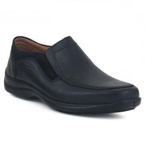 Boxer Ανδρικά Δερμάτινα Παπούτσια 16118 (Μαύρο), eshop, papoutsia, παπουτσια, παπουτσια ανδρικα, παπουτσια ανδρικα casual, υποδηματα, μοκασινια, φθηνα παπουτσια, andrika papoutsia, παπουτσια online, ορθοπεδικα παπουτσια, καλοκαιρινα παπουτσια, ανατομικα παπουτσια, papoytsia, μποτακια ανδρικα, ανδρικα παπουτσια, ανδρικα μποτακια, γαμπριατικα παπουτσια, παπουτσια μποτακια ανδρικα, ανδρικα παπουτσια φθηνα, παπουτσια ανδρικα φθηνα, ρουχα ανδρικα επωνυμα, ανδρικα σκαρπινια, ανδρικά παπούτσια, boxer shoes, boxer, boxer μποτακια, boxer παπουτσια, παπουτσια boxer, boxer 16118