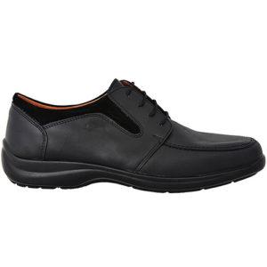 Boxer Air Ανδρικά Δετά Δερμάτινα Παπούτσια 16117 (Μαύρο), eshop, papoutsia, παπουτσια, παπουτσια ανδρικα, παπουτσια ανδρικα casual, υποδηματα, μοκασινια, φθηνα παπουτσια, andrika papoutsia, παπουτσια online, ορθοπεδικα παπουτσια, καλοκαιρινα παπουτσια, ανατομικα παπουτσια, papoytsia, μποτακια ανδρικα, ανδρικα παπουτσια, ανδρικα μποτακια, γαμπριατικα παπουτσια, παπουτσια μποτακια ανδρικα, ανδρικα παπουτσια φθηνα, παπουτσια ανδρικα φθηνα, ρουχα ανδρικα επωνυμα, ανδρικα σκαρπινια, ανδρικά παπούτσια, boxer shoes, boxer, boxer μποτακια, boxer παπουτσια, παπουτσια boxer, boxer 16117