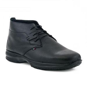 Boxer Ανδρικά Δερμάτινα Μποτάκια 12093 (Μαύρο), eshop, papoutsia, παπουτσια, παπουτσια ανδρικα, παπουτσια ανδρικα casual, υποδηματα, μοκασινια, φθηνα παπουτσια, andrika papoutsia, παπουτσια online, ορθοπεδικα παπουτσια, καλοκαιρινα παπουτσια, ανατομικα παπουτσια, papoytsia, μποτακια ανδρικα, ανδρικα παπουτσια, ανδρικα μποτακια, γαμπριατικα παπουτσια, παπουτσια μποτακια ανδρικα, ανδρικα παπουτσια φθηνα, παπουτσια ανδρικα φθηνα, ρουχα ανδρικα επωνυμα, ανδρικα σκαρπινια, ανδρικά παπούτσια, boxer shoes, boxer, boxer μποτακια, boxer παπουτσια, παπουτσια boxer, boxer 12093