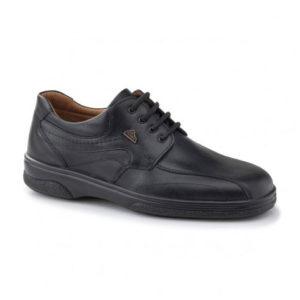 Boxer Ανδρικά Δετά Δερμάτινα Παπούτσια 11538 (Μαύρο), eshop, papoutsia, παπουτσια, παπουτσια ανδρικα, παπουτσια ανδρικα casual, υποδηματα, μοκασινια, φθηνα παπουτσια, andrika papoutsia, παπουτσια online, ορθοπεδικα παπουτσια, καλοκαιρινα παπουτσια, ανατομικα παπουτσια, papoytsia, μποτακια ανδρικα, ανδρικα παπουτσια, ανδρικα μποτακια, γαμπριατικα παπουτσια, παπουτσια μποτακια ανδρικα, ανδρικα παπουτσια φθηνα, παπουτσια ανδρικα φθηνα, ρουχα ανδρικα επωνυμα, ανδρικα σκαρπινια, ανδρικά παπούτσια, boxer shoes, boxer, boxer μποτακια, boxer παπουτσια, παπουτσια boxer, boxer 11538