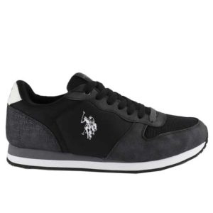 US POLO ASSN. Sneakers Ανδρικά SOREN BLK-WHI (ΜΑΥΡΟ), sneakers, andrika sneakers, ανδρικα sneakers, ανδρικα us polo assn, αθλητικά, athilika, αθλητικα παπουτσια, ανδρικα αθλητικα, papoutsia, παπουτσια, παπουτσια ανδρικα, παπουτσια ανδρικα casual, υποδηματα, φθηνα παπουτσια, andrika papoutsia, παπουτσια online, ορθοπεδικα παπουτσια, καλοκαιρινα παπουτσια, ανατομικα παπουτσια, papoytsia, ανδρικα παπουτσια, ανδρικα παπουτσια φθηνα, παπουτσια ανδρικα φθηνα, ρουχα ανδρικα επωνυμα, ανδρικά παπούτσια, us polo assn, us polo assn ελλαδα, us polo assn skroutz, us polo assn θεσσαλονικη, us polo assn shoes, us polo assn online shop greece, us polo assn παπουτσια, us polo assn shoes skroutz, polo παπουτσια σκρουτζ, παπουτσια polo ανδρικα, Ανδρικά Sneakers U.S. Polo Assn., SOREN BLK-WHI