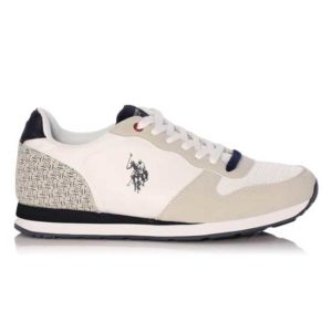 US POLO ASSN. Sneakers Ανδρικά SOREN WHI-BLU (ΛΕΥΚΟ-ΜΠΛΕ), sneakers, andrika sneakers, ανδρικα sneakers, ανδρικα us polo assn, αθλητικά, athilika, αθλητικα παπουτσια, ανδρικα αθλητικα, papoutsia, παπουτσια, παπουτσια ανδρικα, παπουτσια ανδρικα casual, υποδηματα, φθηνα παπουτσια, andrika papoutsia, παπουτσια online, ορθοπεδικα παπουτσια, καλοκαιρινα παπουτσια, ανατομικα παπουτσια, papoytsia, ανδρικα παπουτσια, ανδρικα παπουτσια φθηνα, παπουτσια ανδρικα φθηνα, ρουχα ανδρικα επωνυμα, ανδρικά παπούτσια, us polo assn, us polo assn ελλαδα, us polo assn skroutz, us polo assn θεσσαλονικη, us polo assn shoes, us polo assn online shop greece, us polo assn παπουτσια, us polo assn shoes skroutz, polo παπουτσια σκρουτζ, παπουτσια polo ανδρικα, Ανδρικά Sneakers U.S. Polo Assn., SOREN WHI-BLU