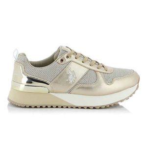 US POLO ASSN. Γυναικεία Sneakers TABITHA2 MET-COPP (ΧΡΥΣΟ), χρυσα sneakers, παπουτσια, παπουτσια γυναικεια, γυναικεια παπουτσια, μποτακια γυναικεια, παπουτσια online, sneakers γυναικεια, παπουτσια γυναικεια φθηνα, φθηνα παπουτσια, παπουτσια 2019, παπουτσια γυναικεια 2019, papucia, μαγαζια με παπουτσια, καταστηματα παπουτσιων, παπουτσια γυναικεια μποτακια, e shop παπουτσια, γυναικεια υποδηματα, γυναικεία sneakers, sneakers 2019, us polo, us polo assn, γυναικεια us polo assn, us polo assn TABITHA2 MET-COPP